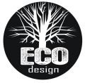 Eco[logique]